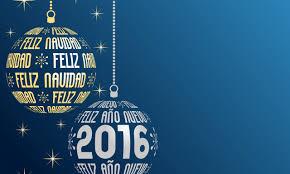 imagenes feliz año nuevo 2016 feliz navidad y feliz año nuevo 2016 el lector que llevas dentro