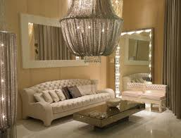 Decorative Mirrors For Living Room by Modern Decorative Wall Mirrors Popular Modern Decorative Wall