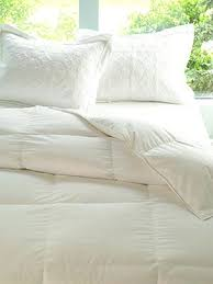pacific coast light warmth down comforter pacific coast down comforter reviews lands end essential goose down