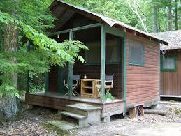 lower camp cabins camp mechuwana