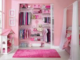 small bedroom ideas for girls small bedroom ideas for girls internetunblock us internetunblock us