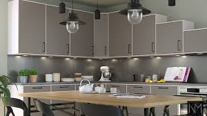 what is the best kitchen lighting how to design the best kitchen lighting for your space noremax