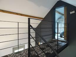 chambre d hotes parc asterix cilia chambres d hôtes pres senlis asterix chambre familiale