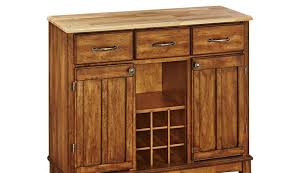 kitchen furniture australia kitchens australia flat pack cabinets bunnings flat pack kitchen
