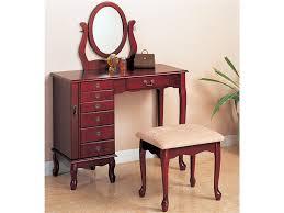 antique vanity table bedroom vanities design ideas electoral7 com