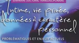 Le Violet Lui Donne Du Caractère De L Les Carnets D Item