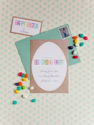 one charming party birthday party ideas u203a easter party ideas for