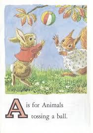 13 sets of free printable alphabet flash cards