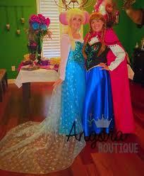 Anna Costume The 25 Best Anna Costume Ideas On Pinterest Frozen