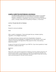 letter of reprimand template 28 images us army letters of