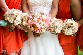 wedding flowers queenstown stoneridge estate wedding queenstown by larsson