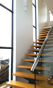 energy efficient home designs perth home design