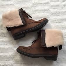 ugg boots sale in sydney 68 ugg shoes ugg arquette booties from sydney s closet on