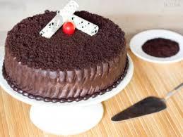 Order Cake Online Cake Delivery Noida Order Cake Online U0026 Send To Noida At