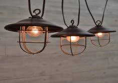Nautical Patio Lights Nautical Patio Lights Nautical Blue Admiralty Anchor String Lights