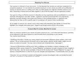 47 elegant gallery of indeed resume template my indeed resume