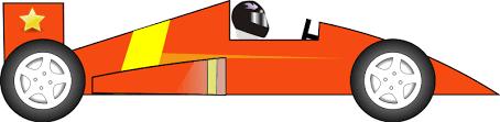 car clipart race car clipart clipart panda free clipart images