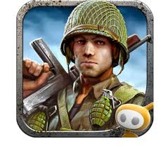 frontline commando d day apk free frontline commando d day v3 0 4 apk data is here on hax