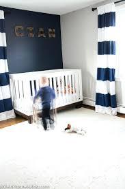 wall ideas navy blue bedroom decorating ideas navy blue room