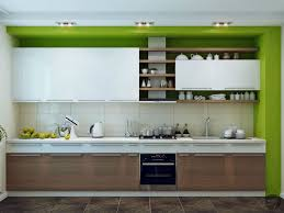 Kitchen Island Extractor Hoods Kitchen Room 2017 Kitchen Color Schemes With Dark Cabinets