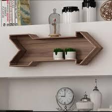 Decorative Desk Accessories Desk Accessories Shop The Best Deals For Nov 2017 Overstock Com