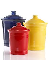 kitchen decorative canisters 32 best kitchen decoration images on bread boxes