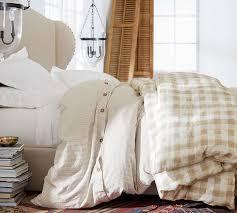 Pottery Barn Toile Bedding Duvet Covers Home Bedding Duvet Bedding Sets