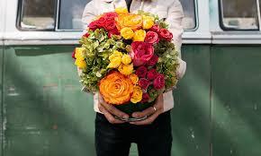 Flower Alt Code - discount flowers online send flowers and gifts order flower