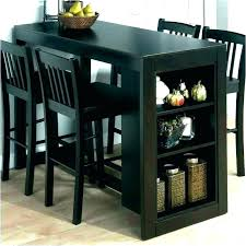 cheap dining room table sets popular pub style table set creativecustomdesignsllc com