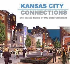 power and light restaurants kansas city kansas city live power and light district sprint arena tickets