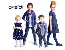 okaidi siege social okaidi découvrez une marque pour vêtement enfants fille et