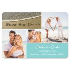 save the date wedding magnets save the date magnets amazing quality cheap prices fast printing