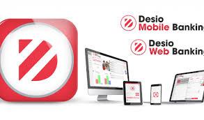 banco di desio desio mobile la nuova app banco desio arriva sul windows