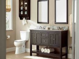 All In One Vanity For Bathrooms with Bathroom All In One Bathroom Unit 25 Inch Bathroom Vanity Tops