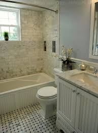 cape cod bathroom design ideas seven reasons why you shouldn t go to cape cod bathroom small