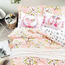 Embroidery Designs For Bed Sheets For Hand Embroidery High Quality Bed Sheets High Quality Bed Sheets Suppliers And