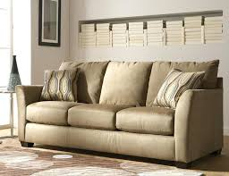 Sleeper Sofa Small Spaces Ikea Sleeper Sofa Living Room Contemporary With Area Rug Black