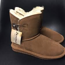 bearpaw s boots sale 41 bearpaw shoes brand bearpaw rosie boots from