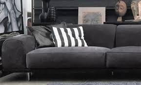 Contemporary Sofas London Designer Sofas - Sofas by design