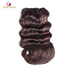 Uzbekistan Hair Extensions by Online Buy Wholesale Noble Hair Extensions From China Noble Hair