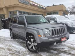 jeep granite crystal metallic clearcoat search results page armstrong dodge