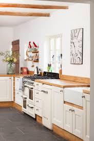 kitchen style all white farmhouse kitchen design brass kitchen