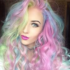 hairstyle show st louis mo may 2015 rainbow hair color ideas for 2016 everlasting hairstyle
