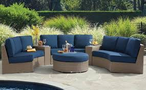 Comfy Patio Chairs Pool Patio Furniture Outdoor Sofa Sale Patio Set Clearance Where