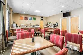 Comfort Inn Killington Vt Comfort Inn Trolley Square 9 3 76 Updated 2017 Prices