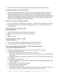 home homework make money u14a50 unitedpartnerprogram com work