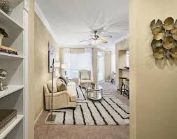 4 bedroom apartments in houston 1 2 bedroom apartments in houston tx camden vanderbilt