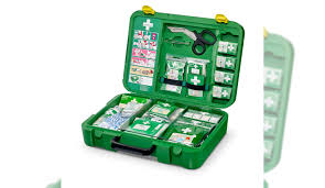 cool kitchen first aid kit home design awesome beautiful and