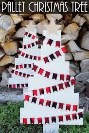 Christmas Tree Decoration Craft Ideas - for creative juice ideas projects u0026 tutorials