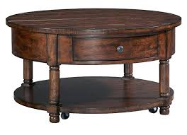 nebraska furniture coffee tables nebraska furniture coffee tables contemporary lift top coffee table